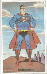 is-one-superhero-enough-2